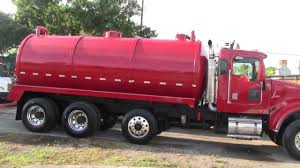 Vacuum Trucks For Sale-Central Truck Sales - YouTube Vacuum Trucks Portable Restroom 2009 Intertional 8600 For Sale 2598 Truck For Sale In Massachusetts Ucktrailer Rentals And Leases Kwipped Used 1998 Ss 3000 Gal Vac Tank 1683 Used Equipment Harolds Power Vac 2007 5900i For Sale Auction Or Lease Sold 2008 Vactor 2100 Hydro Excavator Jet Rodder Street Sweepers And Cleaning Haaker Company Brooks Trucks Inventory Instock Ready To Go Refurbished New Jersey Supsucker
