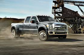Ford F150 Dually Conversion 2014 - Google Search | Vehicles ... 2017 Ford F350 Platinum Edition Auto Mojo Radio Hd Video 2008 Ford F550 Xlt 4x4 6speed Flat Bed Used Truck Diesel Super Duty Pickup Bed Side Repairs Start Of Repair Youtube 2001 Lariat Dually Ext Cab Long 2wd 111k Miles Six Door Cversions Stretch My Truck Pickup Beds Tailgates Used Takeoff Sacramento Duty Features Fordcom Truck Item Db2383 Sold March Refreshing Or Revolting Fseries Motor Trend Bed Accsories For Sale Page 10 6 9 Short Box Oxford White F250 Norstar Sd Service