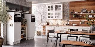 küchenstudio magdeburg für ihre neue küche küchenhaus und