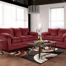 1 Furniture Store at Delaware
