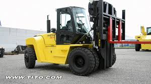 Tito.com // New Hyster H360HD2 Forklift With A 3-stage Mast ... Buy2ship Trucks For Sale Online Ctosemitrailtippers P947 Hyster S700xl Plp Lift Ltd Rent Forklift Compact Forklifts Hire And Rental Vs Toyota Ice Pneumatic Tire Comparison Top 20 Truck Suppliers 2016 Chinemarket Minutes Lb S30xm Brand Refresh Jackson Used Lifts For Sale Nationwide Freight Hyster J180xmt 3 Wheel Fork Lift Truck 130 Scale Die Cast Model Naval Base Automates Fleet Control With Tracker Logistics