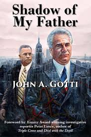 The Wound Dresser Sparknotes by Ex Mobster On U0027spoiled Brat U0027 Junior Gotti New York Post