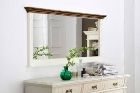 wandspiegel esszimmer spiegel padua 155 cm breit
