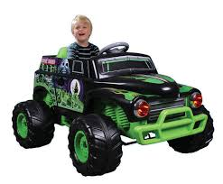Monster Jam - Ride-On Grave Digger Truck | Toy | At Mighty Ape NZ Categoryrandy Brown Motsports Monster Trucks Wiki Fandom Grave Digger Home Facebook Jam Ready For Citrus Bowl Orlando Sentinel Amazoncom Hot Wheels Giant Truck Mattel Nashville 2018 Full Freestyle Youtube New Bright Rc Jamreg Grave Diggerreg Target Diecast Vehicle 1 Huge Monster Jam Digger With Hot Wheels Truck Gravedigger V 20 Fs 17 Farming Simulator Mod What Its Like To Drive A Rod Network Traxxas 116 New Car Action