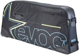 Evoc-Bicycle-Backpacks And Bags USA New Arrival - Low Price ... Evocbicyclebpacks And Bags Chicago Online We Stock An Evoc Fr Enduro Blackline 16l Evoc Street 20l Bpack City Travel Cheap Personalized Child Bpack Find How To Draw A Fire Truck School Bus Vehicle Pating With 3d Famous Cartoon Children Bkpac End 12019 1215 Pm Dickie Toys Sos Truck Big W Shrunken Sweater 6 Steps Pictures Childrens And Lunch Bag Transport Fenix Tlouse Handball Firetruck Kkb Clothing Company Kids Blue Train Air Planes Tractor Red Jdg Jacob Canar Duck Design Photop Photo Redevoc Meaning