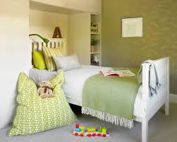 Kids Bedroom Sets Ikea by Ikea Kids Bedroom Furniture Fpudining