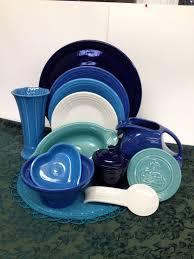 Love This Mix - Canton Dish Barn ... I Must Be The Only Gal In TX ... Canton Dish Barn On Twitter Mrscjamerica08 Wrapping Dishes To This Is My Hutch And Thats Not Even All The Fiestaware I Own Wedding Venues Reviews For Google Warehouse Home Facebook Sotimes Selittlethings In 1228 Best Fiesta Obsession Images Pinterest Homer Laughlin Best 25 Outlet Ideas Ware Dancing Lady Cookie Jars When We Hit 1000 Likes Our Dinner Plate 10 12 Paprika 601 Dishes