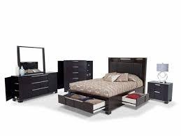 Bedroom Lovely Bobs Bedroom Sets Bobs Furniture Bedroom Sets