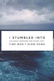 Smashing Pumpkins Quotes by 1950 Best Lyrics Quotes Images On Pinterest Lyrics