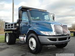 How To Start Your Own Trucking Company - International - International How To Write A Food Truck Business Plan 10 Simple Marketing Tips For Truckers Get The Word Out Step 4 Starting Your Own Trucking Youtube Your Own Trucking Company 101 Start 2nd Edition Authority Dat What Are Top 5 For A Company Youtube Quote Freightliner Commercial Insurance Start Up Cost For Dump Truck Business 1 Getting Authoritytrucking Inside