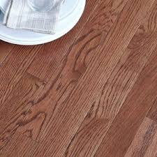 Refinishing Cupped Hardwood Floors by Wood Floor Cupping Why Does It Happen U0026 What Can You Do