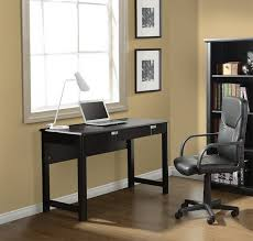 computer table 46 excellent computer desk with storage photo