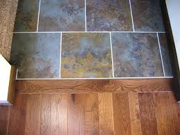 Laminate Floor Transitions To Tiles by 11 Best Ma Look At This Images On Pinterest Flooring Ideas