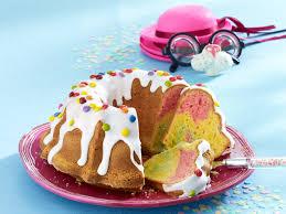 kuchen für kindergeburtstag 8 tolle rezepte wunderweib
