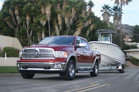 Ram Trucks Work Just As Hard As You Do. | Ram | Pinterest | Chrysler ... 2017 Ram 1500 For Sale Near Northbrook Il Sherman Dodge Chrysler Great Deals On Certified Used Ram Trucks For In Tampa Jeep Of Hoopeston New Allnew 2019 Truck Canada Junction Auto Sales Dealership Mount Airy Cdjr Fiat Dealer Davis Yulee Fl Cars Trucks Sale Smithers Bc Frontier Chevy Diesel In Ct Perfect Scap Pickup Pa Best Of Courtesy Buy A 2500 Compass Durango Or 5500 Long Hauler Concept Power Magazine