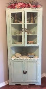 Living Room Corner Cabinet Ideas by Best 25 Corner Cabinet Storage Ideas On Pinterest Base Cabinet