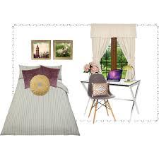 Zoella Inspired Teen Bedroom