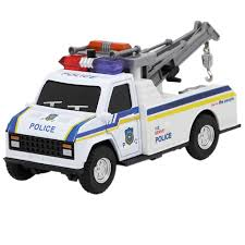 Amazon.com: 1:28 Emergency Engineering Wrecker Vehicles Toy Pick-up ... Police Tow Truck Toy Car Die Cast And Hot Wheels From Sort It Apps Nypd Traffic Enforcement World Financial Flickr Junky Room Sale First Gear 1955 Diamond T Patrol Cop 1 34 Ford F550 Dutch Towtruck Els 11 For Gta 5 Lapd And Nicb Warn Of Bandit Scams Mods Play As A Cop Mod Towing Super Rare White Police Tow Truck Near W 45th St Broadway In Car Tow Truck On Roadside During Winter Stock Photo Department Delivers The Damaged Vehicle Woman In Crosswalk Killed By Oceanside Fox5sandiegocom