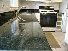 granite countertops emerald pearl granite countertops and white