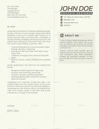 10 Ivory Vs White Resume Paper   Proposal Letter