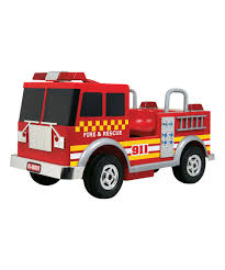 Look At This #zulilyfind! Kalee Fire Truck Ride-On By Big Toys USA ... The Big Refighters Car Big Fire Truck Emergency With Water Pump Siren Toy Lights Xmas Gift Hasbro High Resolution Speed Stars Stealth Force Images Bigpowworkermini Mini Bigpowworker Wonderful Toys Uk Kids Wagon Code 3 Colctibles Ronald Regan Airport T3000 Okosh Crash The Little Margery Cuyler Macmillan Buy Velocity Super Express Electric Rc Rtr W Monster Childhoodreamer Large Sound Fighters My Blog Wordpress