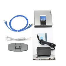 Buy Voip Phone Wifi And Get Free Shipping On AliExpress.com Voip Yealink Poe Adapter Ylpoe30 Voipadapter Kventionelle Hdware Itverwden Voipone Online Buy Whosale Voip Adapter Fxo From China Amazoncom Ooma Telo Free Home Phone Service With Wireless And Obi200 Voip For Google Voice Anveo More Cisco Spa8000 Analog Telephone Gateway Nexhi Egagroupusacom Computer Parts Pcmac Computers Electronics Linksys Sip Gt202n Router 2 Fxs Ports Plantronics Cs50usb Headset Voip Pc Headband Oem Spa2102 Spa2102 Router