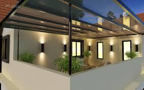 100 Bungalow Design Malaysia Minimalistic Modern Balcony Bungalow Design Ideas Photos