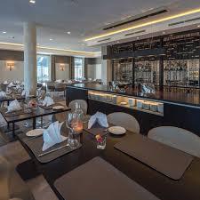 gutschein restaurant strandhotel fontana timmendorfer strand