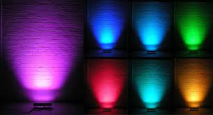 wall lights design designs interior of led wall wash lights led