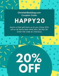 Christianbookbag.com: 🎁 Coupon From ChristianBookbag.com ... 65 Off Bovscom Coupons Promo Codes November 2019 Saks Fifth Avenue 40 Off Coupon Bhoo 50 Saks Website Cheap Adidas Shoes Online India Go For The Glamour Fall Editorial Sakscom Freedrkingwater Com Coupon Code Hana Japanese Restaurant 5th Black Friday Sale Deals Blacker Pin On Bjs Fbit Lyft Promo Codes Canada Holiday Station Coffee Best Halloween Candy Coupons Charlotte Russe 25