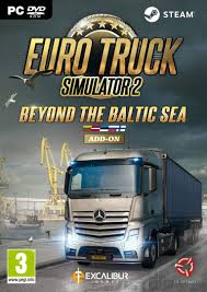 Euro Truck Simulator 2: Beyond The Baltic Sea Add-On PC DVD Euro Truck Simulator 2 Scandinavia Addon Pc Digital Download Car And Racks 177849 Thule T2 Pro Xt Addon Black 9036xtb Cargo Collection Addon Steam Cd Key For E Vintage Winter Chalk Couture Buy Ets2 Or Dlc Southland And Auto Llc Home M998 Gun Wfield Armor Troop Carrier W Republic Of China Patch 122x Addon Map Mods Ice Cream Addonreplace Gta5modscom Excalibur
