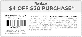 Pinned March 21st: $4 Off $20 At Bob #Evans Restaurants ... 25 Off Bob Evans Fathers Day Coupon2019 Discount Tire Store Wichita Falls Tx The Onic Nz Coupon Code Tony Robbins Mastering Influence Promo Fansedge Coupons 80 Boost Mobile Coupons Promo Codes 8 Cash Back Grabbens Twitter Where To Buy Bob Evans Usage 2018 Discounts Printable For July 2019 Journal Sentinel Pinned March 19th Second Entree 50 Off Second Breakfast October Aventura Clothing Bobevans Com Feedback Viago Discount A Kids Meal