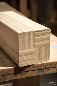 16251 best woodworking techniques and ideas images on pinterest