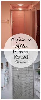 Before And After Bathroom Remodel With Lowes Tessa Kirby Blog Tile Board Paneling Water Resistant Top Bathroom Beadboard Lowes Ideas Bath Home Depot Bathrooms Remodelstorm Cloud Color By Sherwin Williams Vanity Cool Design Of For Your Decor Tiling And Makeover Before And Plan Blesser House Splendid Shower Units Doors White Ers Designs Modern Licious Kerala Remodel Best Mirrors Concept Alluring With Vanity Lights Exciting Vanities Storage Cheap Rebath Costs Low Budget Pwahecorg