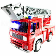 Fire Ladder Truck Educational Toys (end 3/14/2020 10:25 PM) Fire Truck Turntable Ladder Stock Photos City Of Rochester Meets New Community Requirements With A Custom Campus Safety Enhanced Uconn Today Amazoncom Playmobil Rescue Unit Toys Games Daron Fdny Lights And Sound Aoshima 172 012079 From Emodels Model Prince Georges County Fireems Department Pgfd 832 Used For Sale Apparatus Pierce Arrow Filelafd Ladder Truckjpg Wikipedia Truck Brings Relief To Kyle