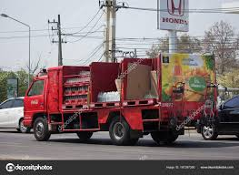 Coca Cola Truck (Coke) – Stock Editorial Photo © Nitinut380 #187397390 Cacola Other Companies Move To Hybrid Trucks Environmental 4k Coca Cola Delivery Truck Highway Stock Video Footage Videoblocks The Holidays Are Coming As The Truck Hits Road Israels Attacks On Gaza Leading Boycotts Quartz Truck Trailer Transport Express Freight Logistic Diesel Mack Life Reefer Trailer For Ats American Simulator Mod Ertl 1997 Intertional 4900 I Painted Th Flickr In Mexico Trucks Pinterest How Make A With Dc Motor Awesome Amazing Diy Arrives At Trafford Centre Manchester Evening News Christmas Stop Smithfield Square