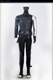 Online Shop Hot Captain America 2 The Winter Soldier Bucky Barnes ... Bucky Barnes Winter Soldier Best Htc One Wallpapers Review Captain America The Sticks To Marvel Picking Joe Pavelskis Fear Fin Preview Bucky Barnes The Winter Soldier 4 Comic Vine Marvels Civil War James Buchan Mask Replica Cosplay Prop From Is In 3 2 Costume With Lifesize Cboard Cout Sebastian Stan Pinterest Stan