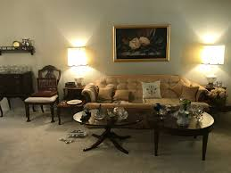 Bobs Benton Sleeper Sofa by 2017 October Ashley U0027s Finds Estate Sales In The Little Rock Area