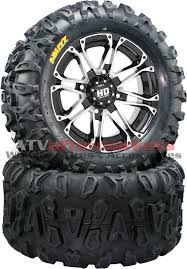 Tires And Wheels: Polaris Tires And Wheels My Favorite Lt25585r16 Roadtravelernet Maxxis Bighorn Radial Mt We Finance With No Credit Check Buy Them 30 On Nolimit Octane High Lifter Forums Tires My 2006 Honda Foreman Imgur Maxxis New Truck Suv Offroad Tires 32x10r15lt 113q C Owl Mud 14 Inch Terrain Mt764 Chaparral Tg Tire Guider Lineup Utv Action Magazine The Offroad Rims Tyres Thread Page 94 Teambhp Mt762 Lt28570r17 Walmartcom Kamisco Parts Automotive And Other Trending Products For Sale