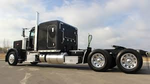2018 Peterbilt 389 Flat Top Legendary Black X15 Cummins Custom ... Best Lights For Truck Amazoncom Ijdmtoy 5pcs Amber Led Cab Roof Top Marker Running 2 X Top Quality Bumper Firesafety Rescue Engine Truck With Music Park Ranger Vehicle Lights Flashing Stock Photos 5x Smoked Suv Off Road 5 For Trucks Bumpers Windshield Jeep Tents Tuff Stuff 4x4 2016 Ford F150 Special Service Joins Police Force News 12 Rv Discount Universal Teardrop Style Led Clearance
