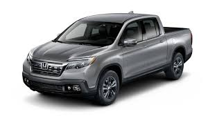 2018 Honda Ridgeline Is Available Now At $29,630 - The Drive 2018 Honda Ridgeline Research Page Bianchi Price Photos Mpg Specs 2017 Reviews And Rating Motor Trend Canada 2008 Information 2013 Features Could This Be The Faest 4x4 Atv Foreman Rubicon 500 2014 News Nceptcarzcom Blog Post The Return Of Frontwheel Black Edition Awd Review By Car Magazine 2019 Review Ratings Edmunds Crv Continues To Bestselling Crossover In America