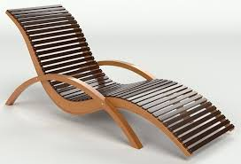Free Wood Desk Chair Plans by Living Room Amazing Chaise Lounge Plans Sanblasferry For Wooden