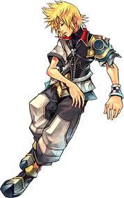 Halloween Town Keyblade by Ventus Is A Dandelion From Daybreak Town Kingdom Hearts χ