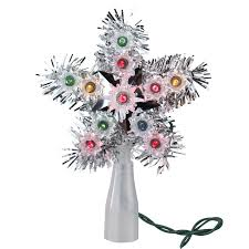 Rite Aid Christmas Tree Decorations by Amazon Com 6