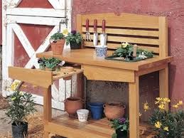 25 best free wood working plans for the garden images on pinterest