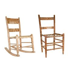 100 Cowboy In Rocking Chair And Western Ranch Made S Chairs Rawhide Rockers