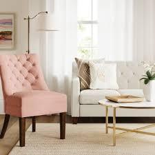 living room furniture target