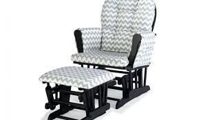 Rocking Chair Cushions Walmart Canada by Rocking Chairs Walmart Nursery Rocking Chair Chairs Baby Rocking
