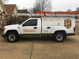 100 Patriot Truck Gallery Wildlife Control Serving Collierville Germantown