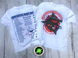 custom shirts screen printing and embroidery cape coral fort myers